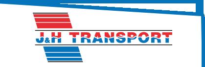 J&H Transport